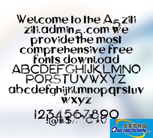 Asylum moji PC版