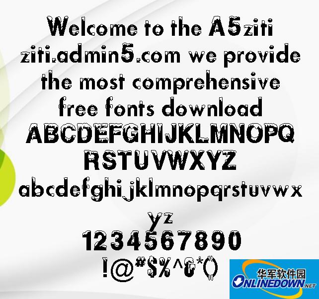 AlaskanNights PC版