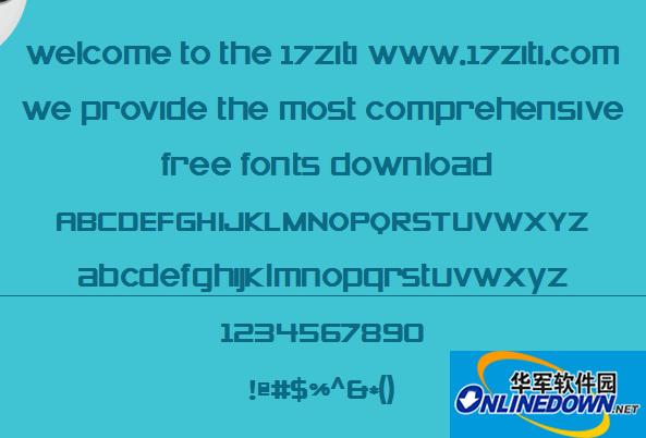 zeroes PC版