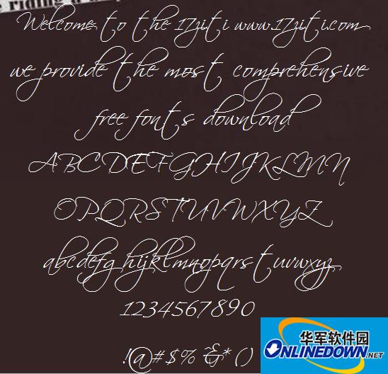 scriptinaPro PC版