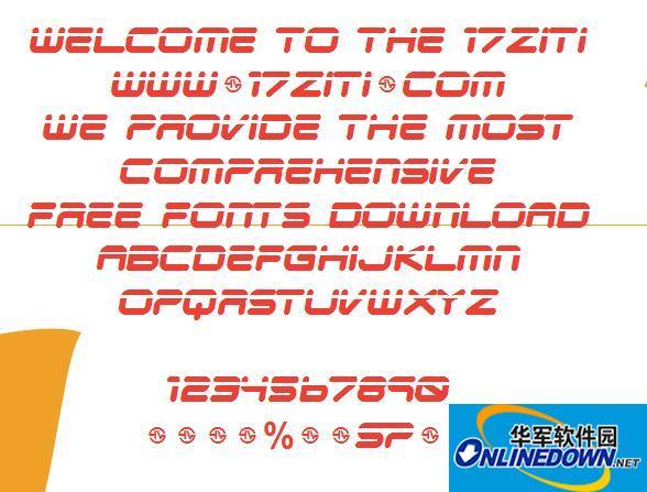 Logotype PC版