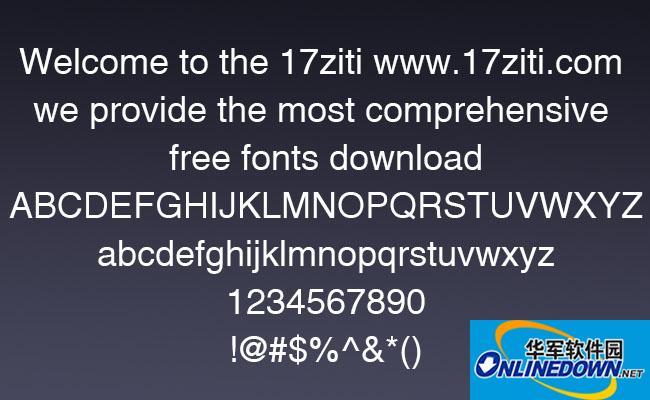 Helveticacyr