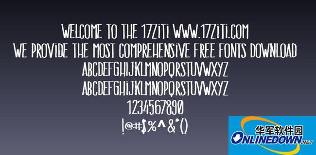 FrenteH1 PC版