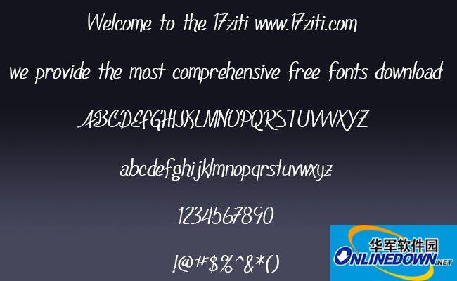 sffoxboroscript PC版