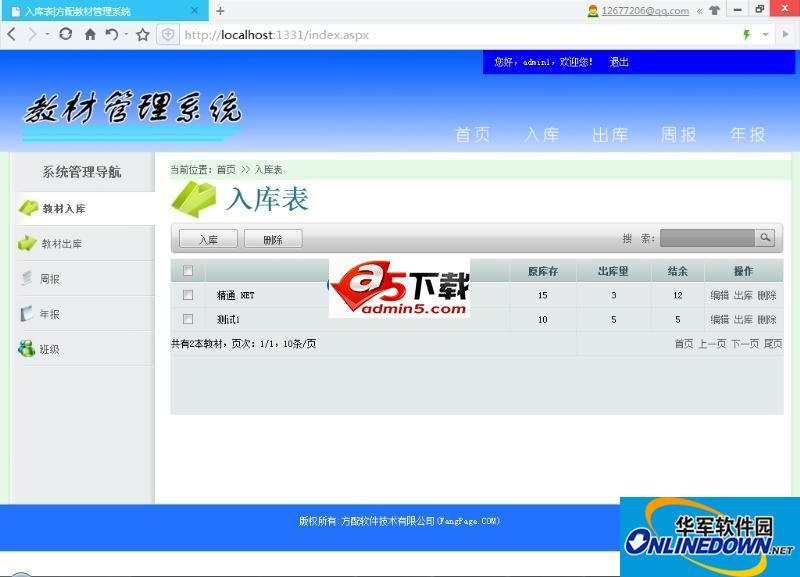 方配ASP.NET模板引擎 2.1