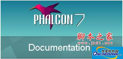 phalcon php7(高性能php7框架) PC版