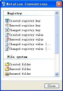 软件卸载工具(Full Uninstall)
