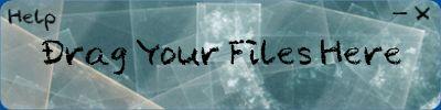 图片压缩软件(Ph...