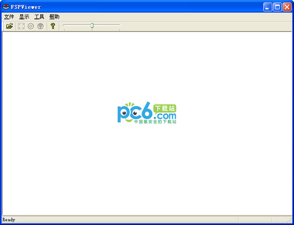 360度全景浏览器(FSPViewer)