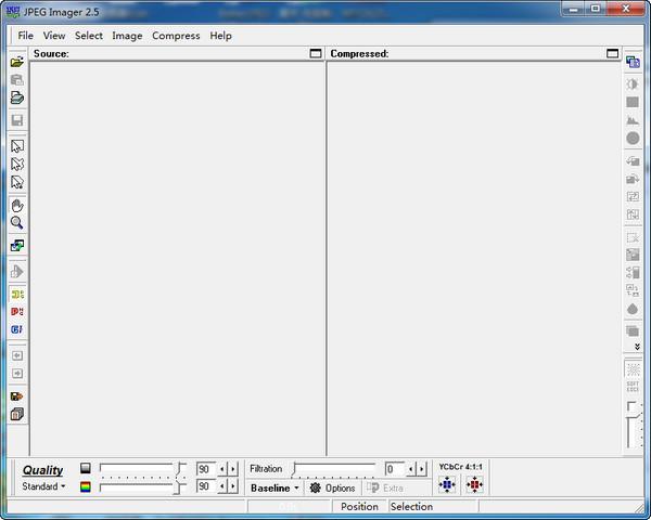 JPEG Imager(图...