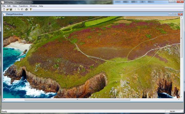 ImageMagick(图片处理软件) v7.0.5.4官方版