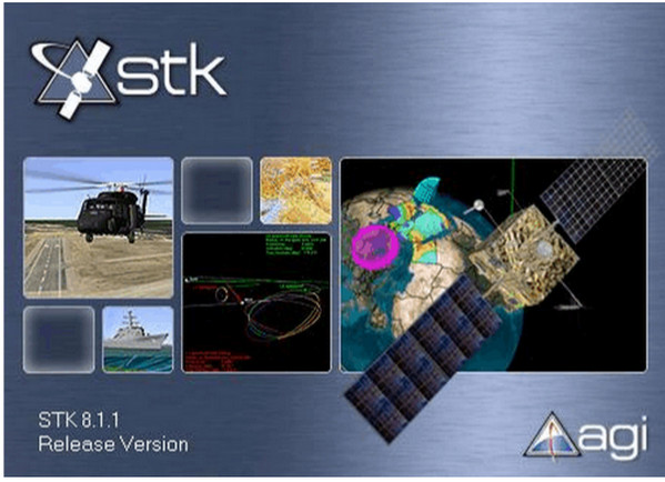 图形设计(GTK)...
