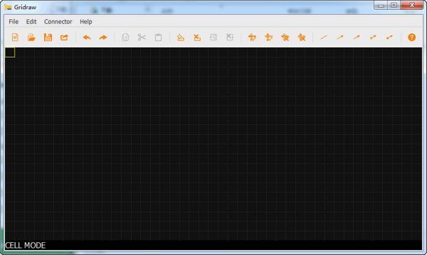gridraw(uml绘图软件)