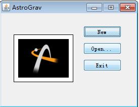 AstroGrav(天文...