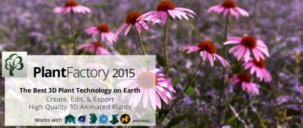 植物工厂(The Plant Factory Producer ) v2015.2 免费中文