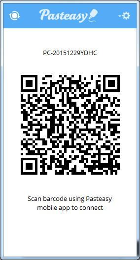 Pasteasy(易贴板) v2.0.16官方版