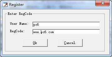 字符串查找替换工具(Lephone Loczlize Plus)