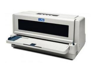 实达BP-630K票据打印机驱动
