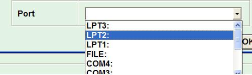 爱普生L351清零软件