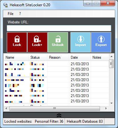 SiteLocker(网站安全工具)