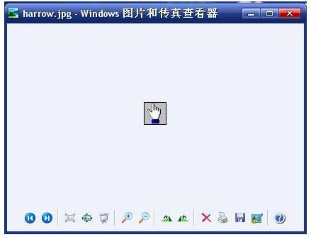 电脑加锁精灵