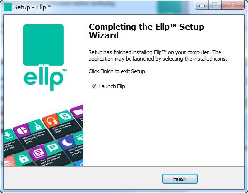 Ellp(网络行为触发器)