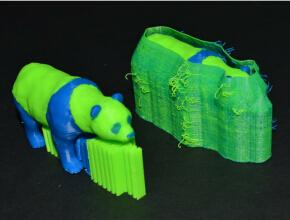 Simplify3D(3D打印切片软件)