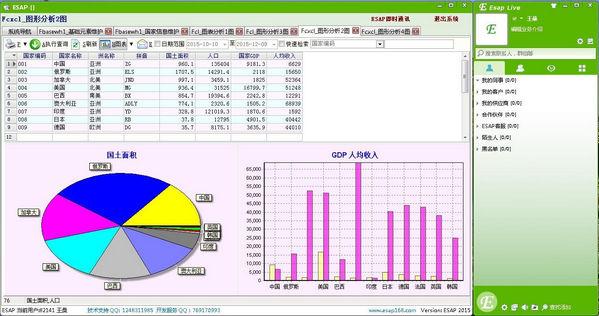 企业软件自助平台(Esap)