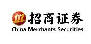 招商证券web交易安全控件