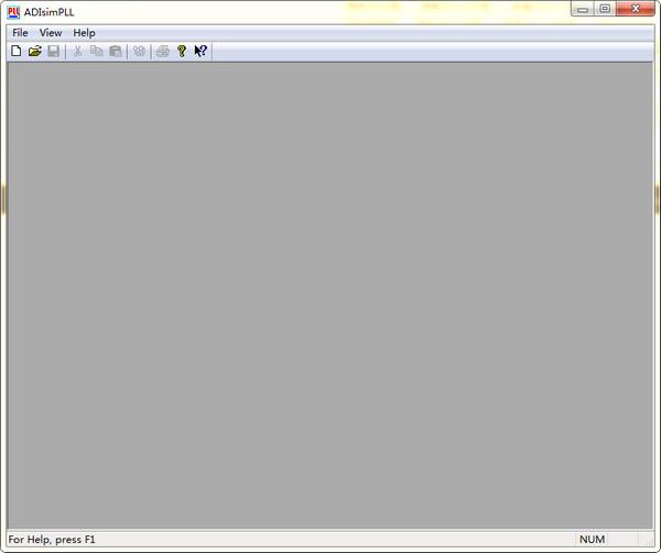 ADIsimPLL(adi的仿真软件) v4.2.02官方版