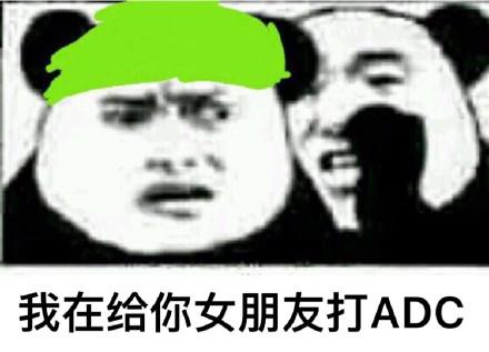 马上下载绿帽子表情包让你的朋友们感受绿帽的威力与绝望吧.图片