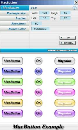 MacButton v1.01