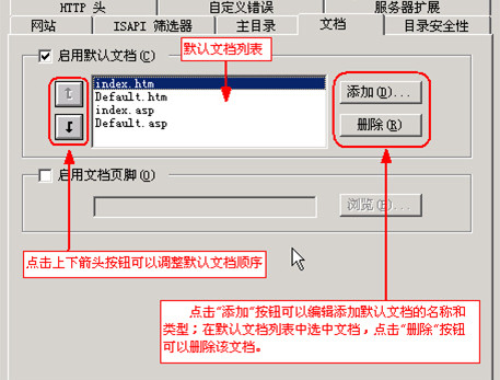 唐网科技企业网站管理系统 V2008免费版