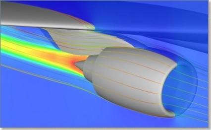 空气动力学分析软件(AMI VLAERO PLUS) 2.2.017 免费版