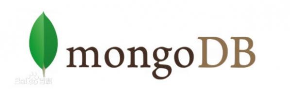 mongodb(开源数据...