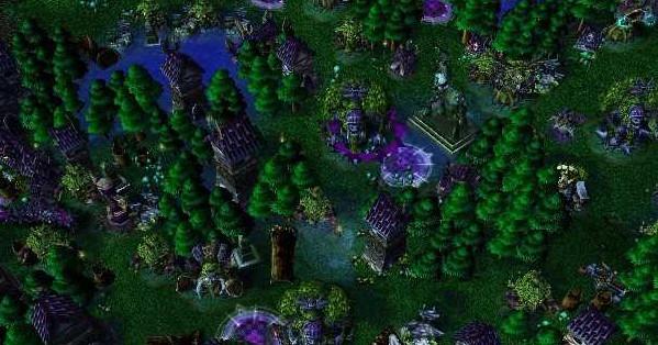 魔尊大地:远征军 2.6 正式版