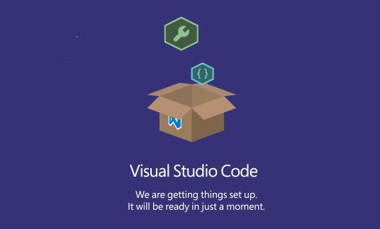 Visual Studio C...