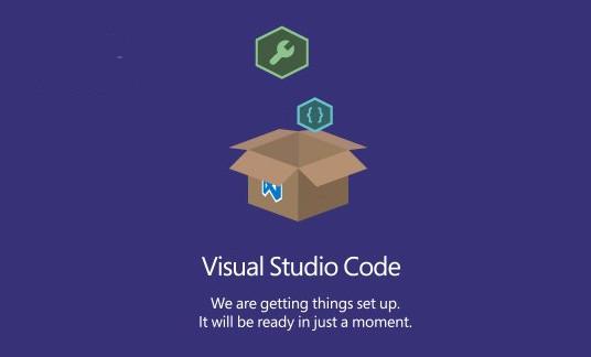 Visual Studio Code(微软代码编辑器)