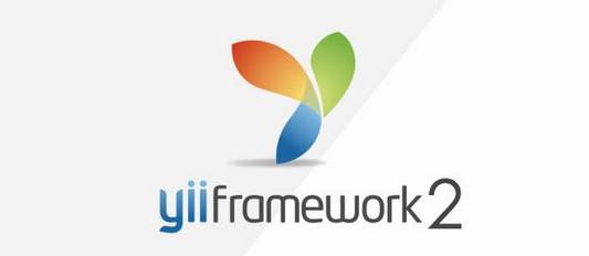yii框架(含yii2.0中文手册) v2.0.10官方版