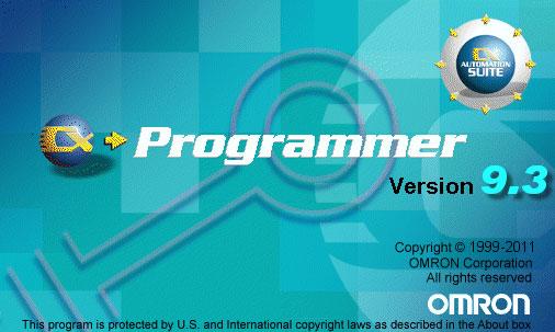 欧姆龙plc编程软件cx-programmer