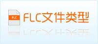 flc文件