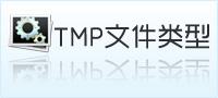 tmp文件类型