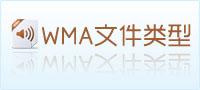 wma文件