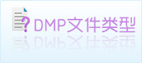 dmp文件