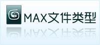 max文件类型