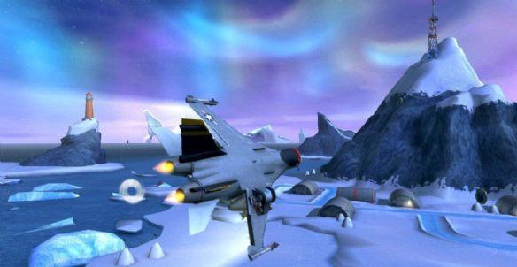 《迪士尼:飞机总动员》