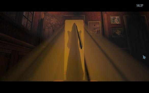 《幽魂旅店5:月食之夜》