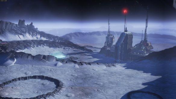 《无主之地:前传》
