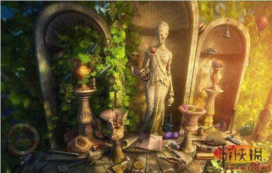 《邪恶之门:被盗符文收藏版》