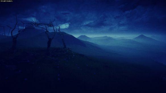 《心智:视丘之径》